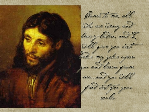 jesus-wallpaper-yoke