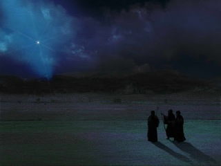 Three_Wise_Men_Following_The_Star_Wallpaper_mnmg