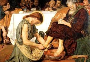 jesus-washes-peters-feet